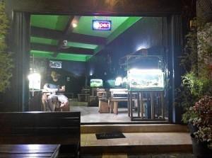 Cofeefolia cafe2