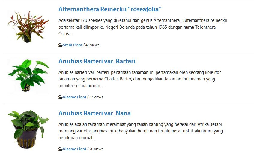 atagaleri-aquatic-plants-database