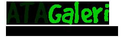 Atagaleri_logo