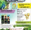 Magelang Aquascape Contest 2017