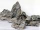 Batu-seiryu-aquascape